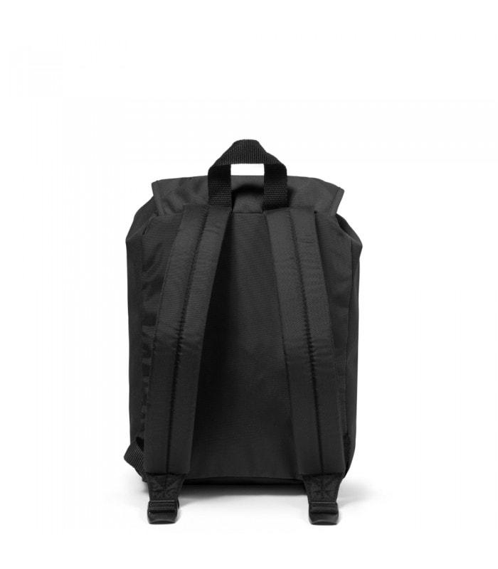 eeae675173 Elegantný pánsky batoh CASYL Black - Budchlap.sk