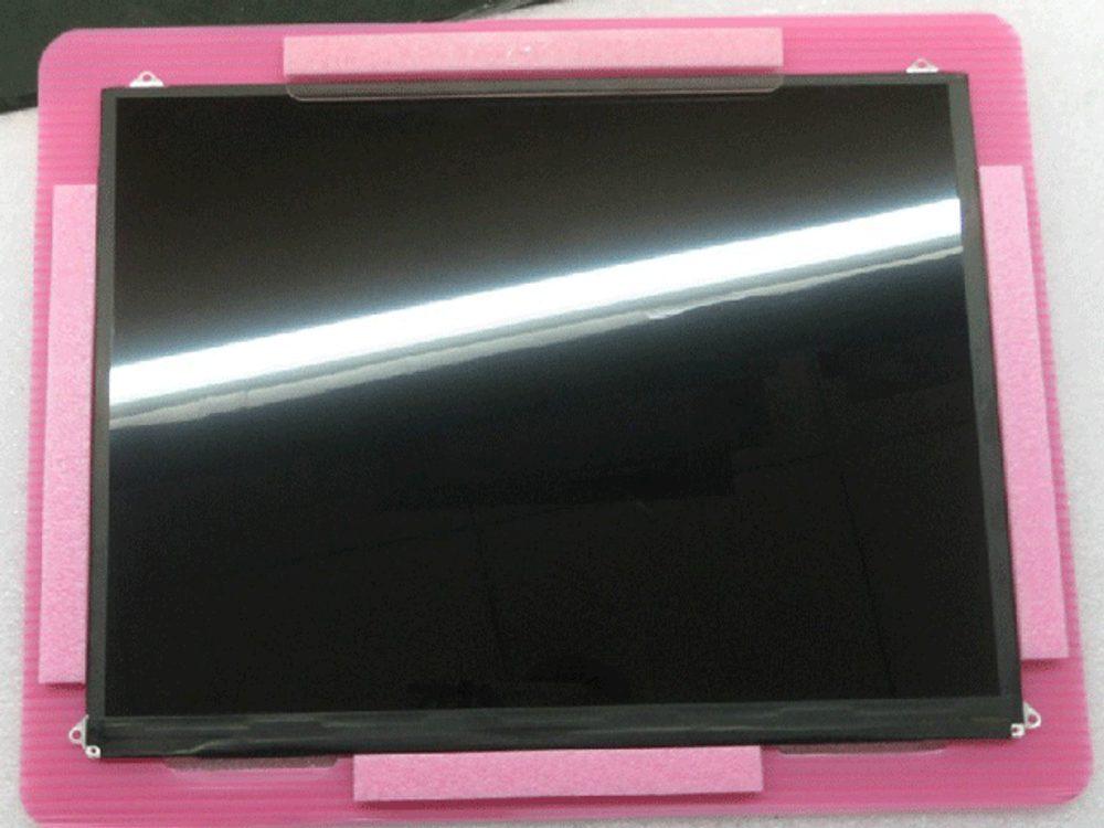 LCD displej Apple iPad 2/6091L-1402E