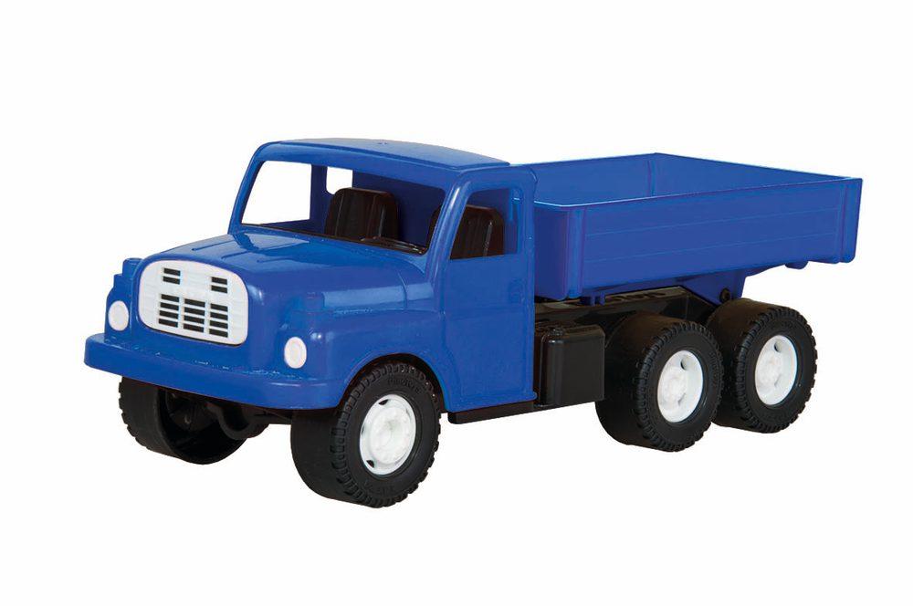 Dino Tatra 148 modrá 30cm