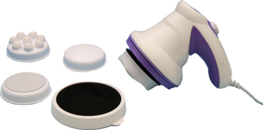 Modom Relax Tone Maripol - masážní přístroj - BI 13