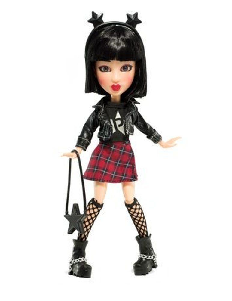 TM Toys #SNAPSTAR panenka Yuki