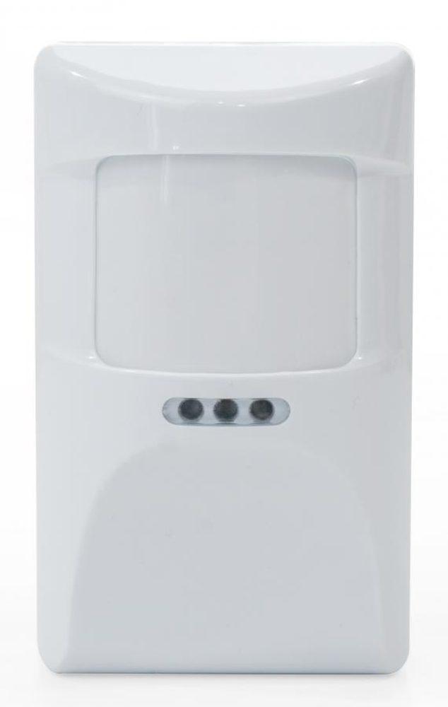 OXE ZSP 01 - bezdrátový PIR detektor pohybu