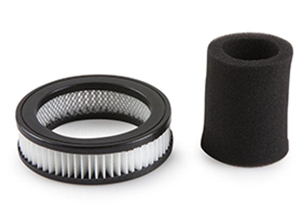 DOMO HEPA a prachový filtr pro aku vysavač DOMO DO222SV