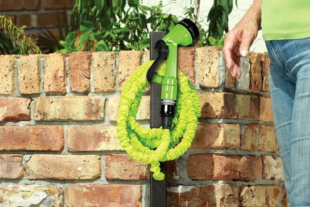 Mediashop Flexibilní zahradní hadice Flexi Wonder 15 m