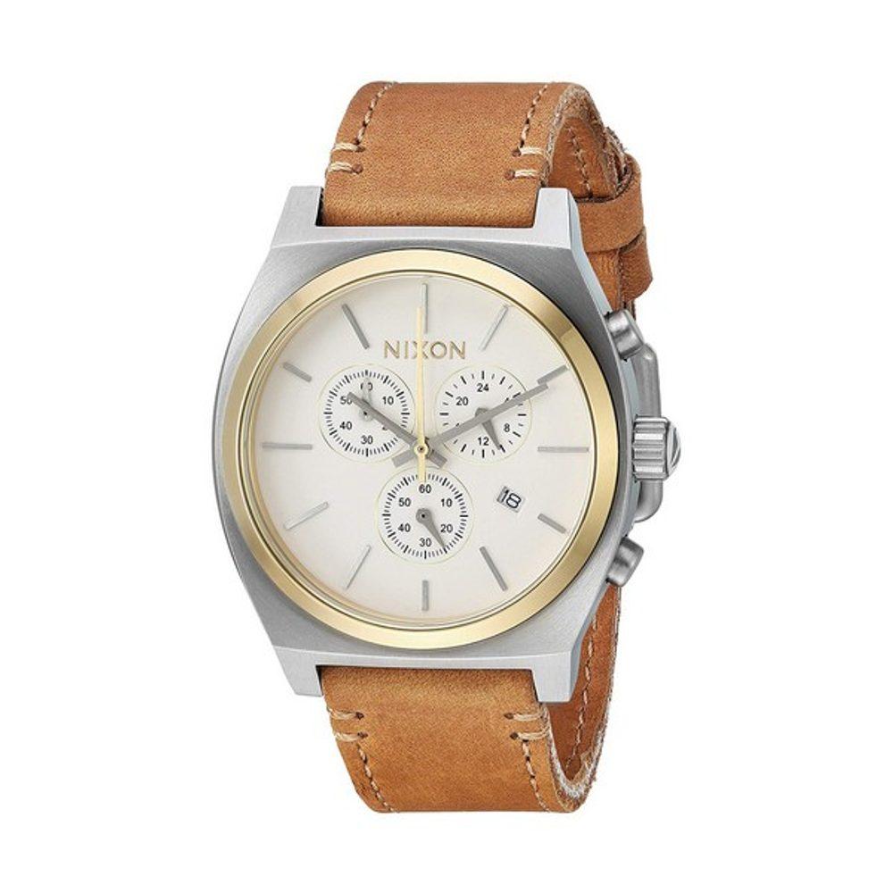 Nixon Pánské hodinky Nixon A11642548 (39 mm)