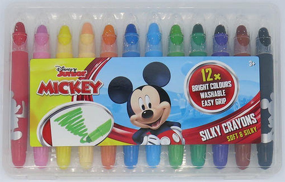 Jiri Models Voskovky gelové Mickey Mouse