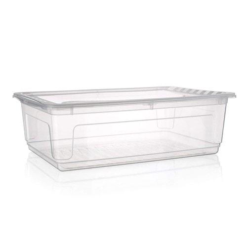 KEEEPER Úložný box, 30 L, BEA, 59x39x18