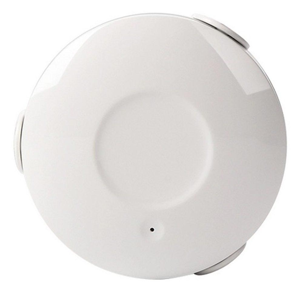 WiFi detektor vytopení