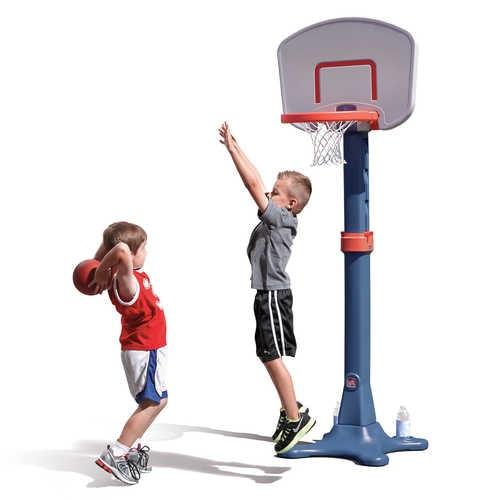 STEP2 Basketbalový koš
