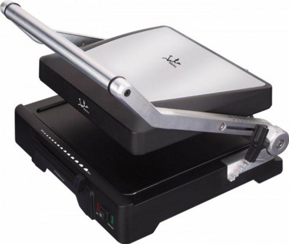 Jata Kontaktní elektrický gril panini 2 v 1 - Jata GR1100