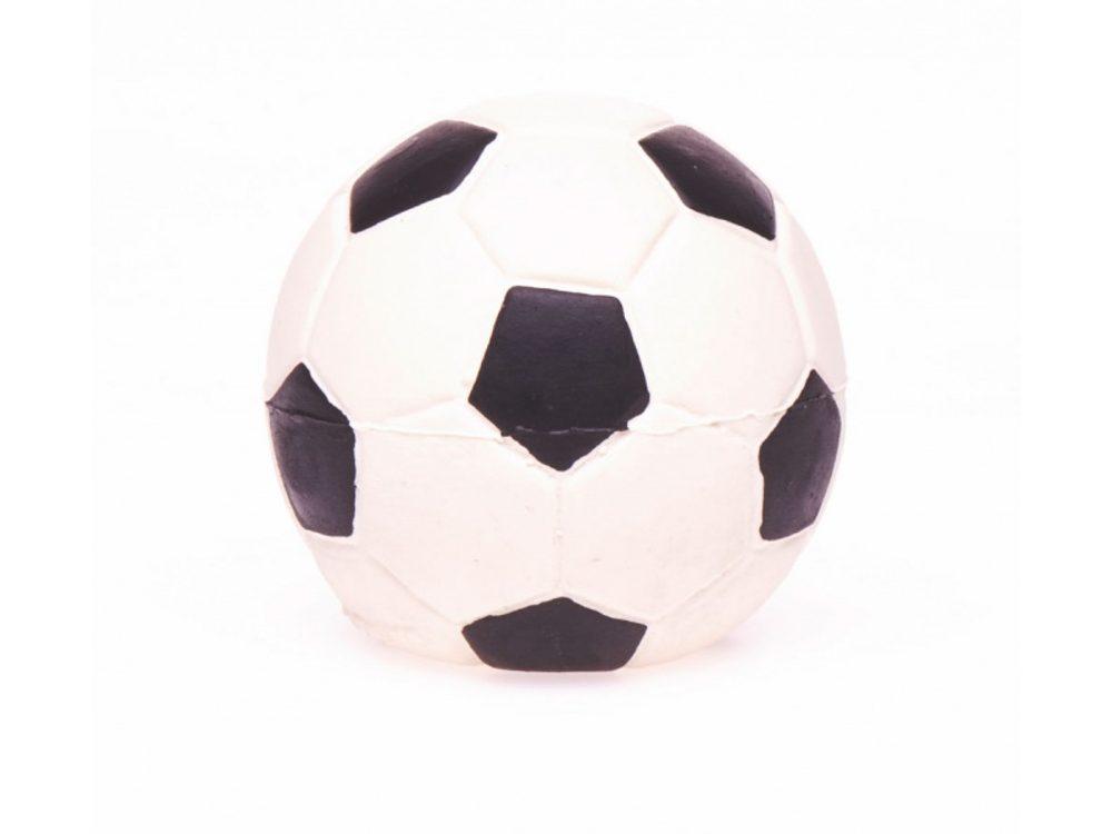 Lanco Pets - Hračka pro psy - Fotbalový míček mini