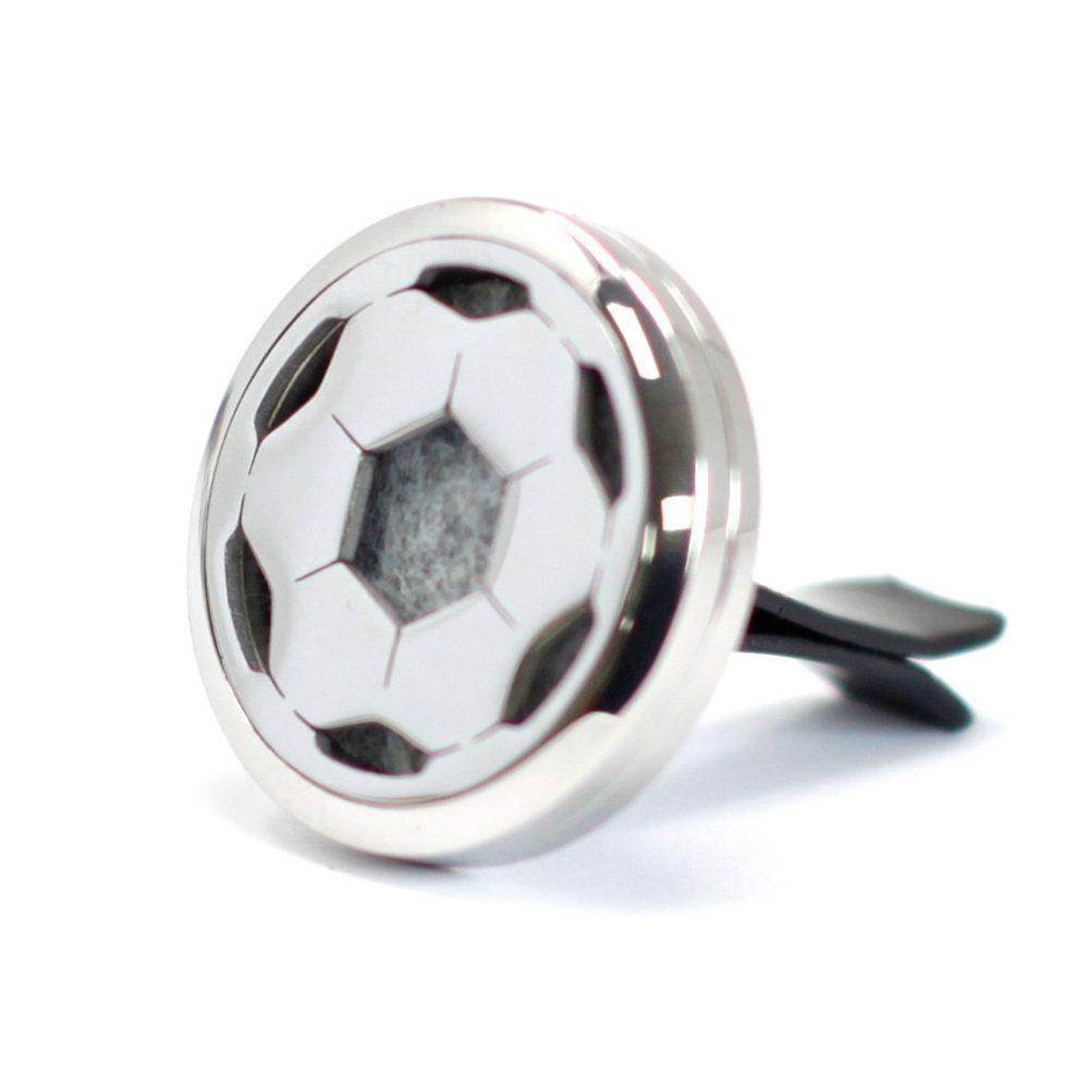 AromaC Difuzér do auta - Football - 30mm