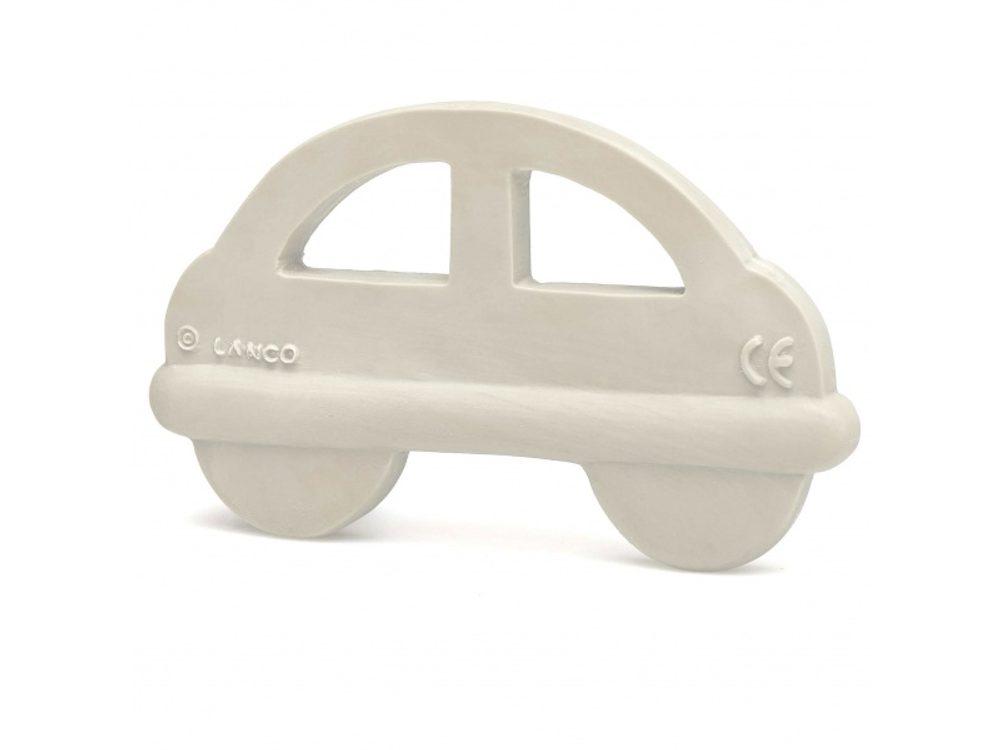 Lanco - Kousátko auto