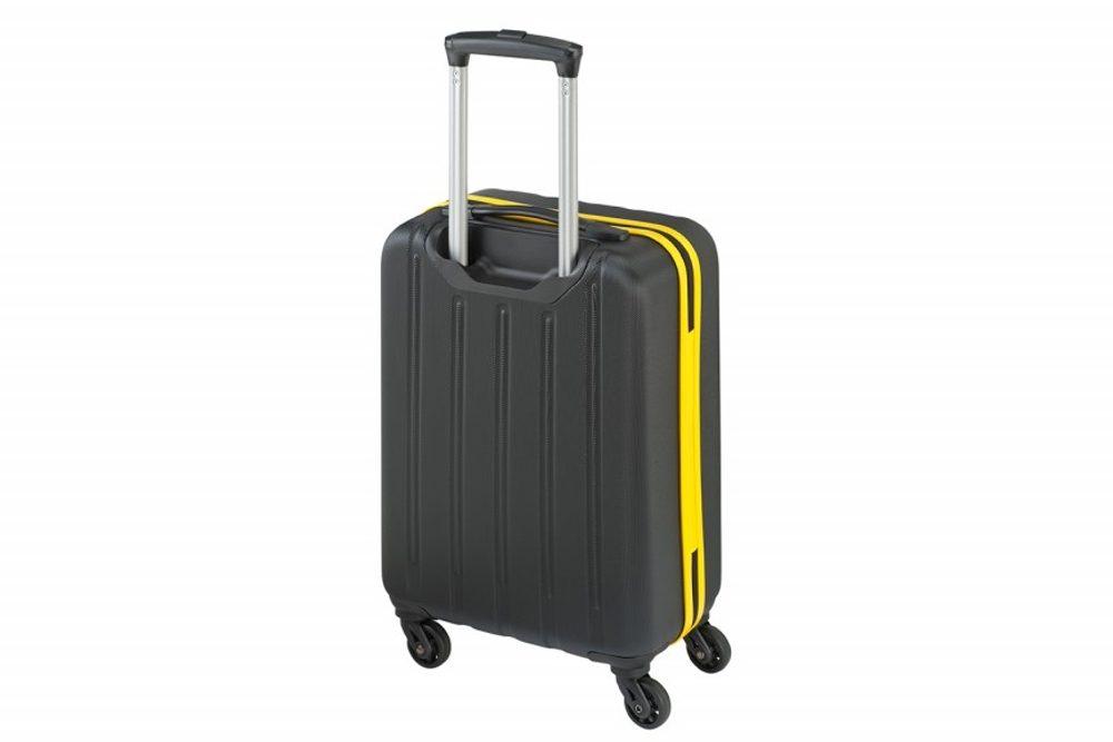 MASCOT ONLINE Stylový cestovní kufr