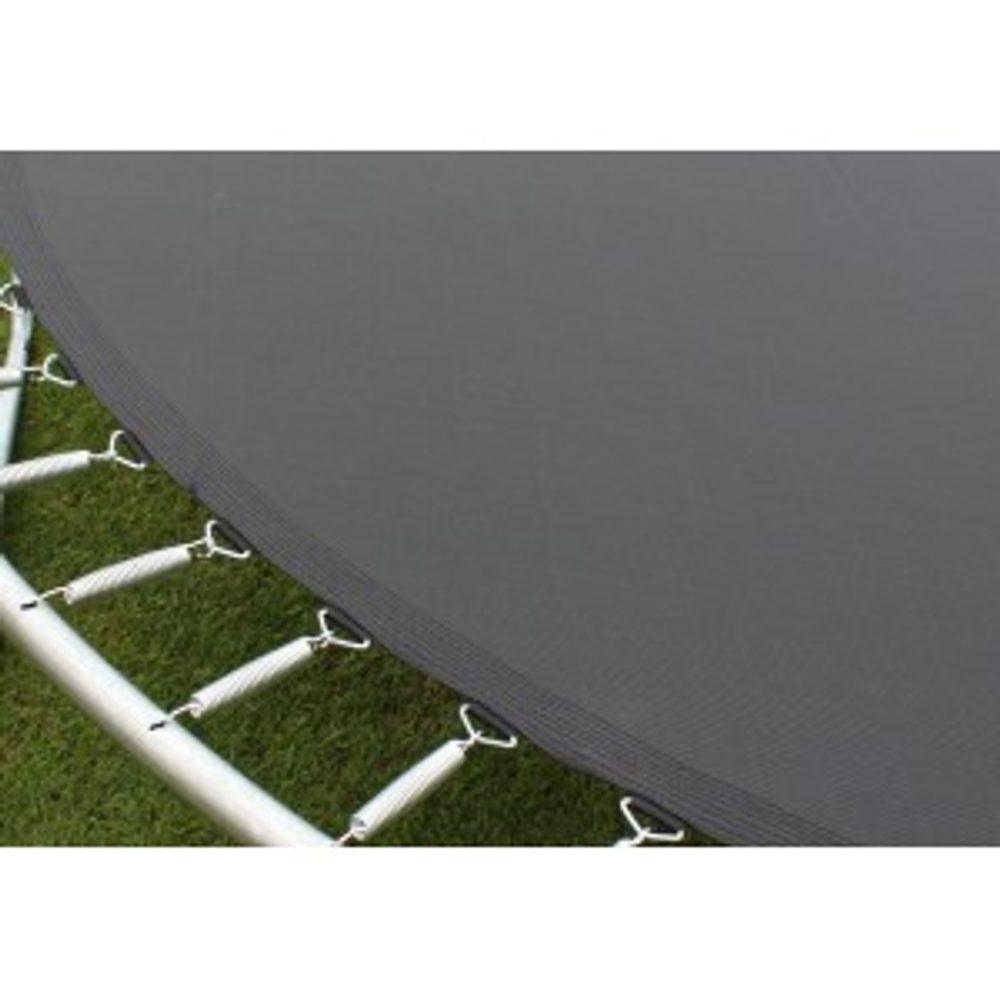 GoodJump Skákací plocha k trampolíně 305 cm - na 64 pružin