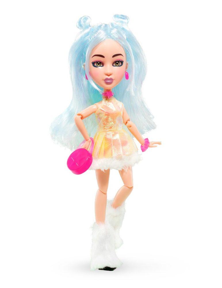 TM Toys #SNAPSTAR panenka Echo