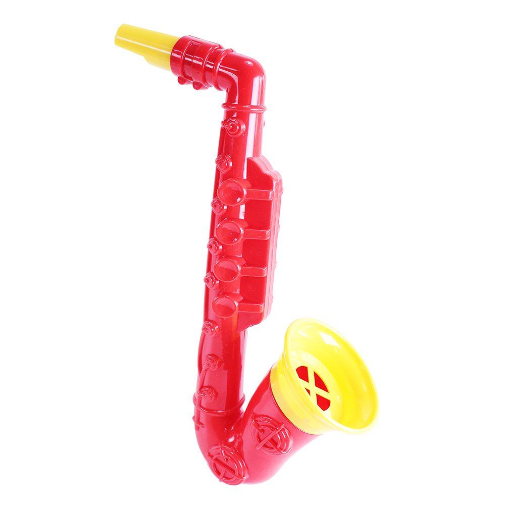 RAPPA Saxofon dětský
