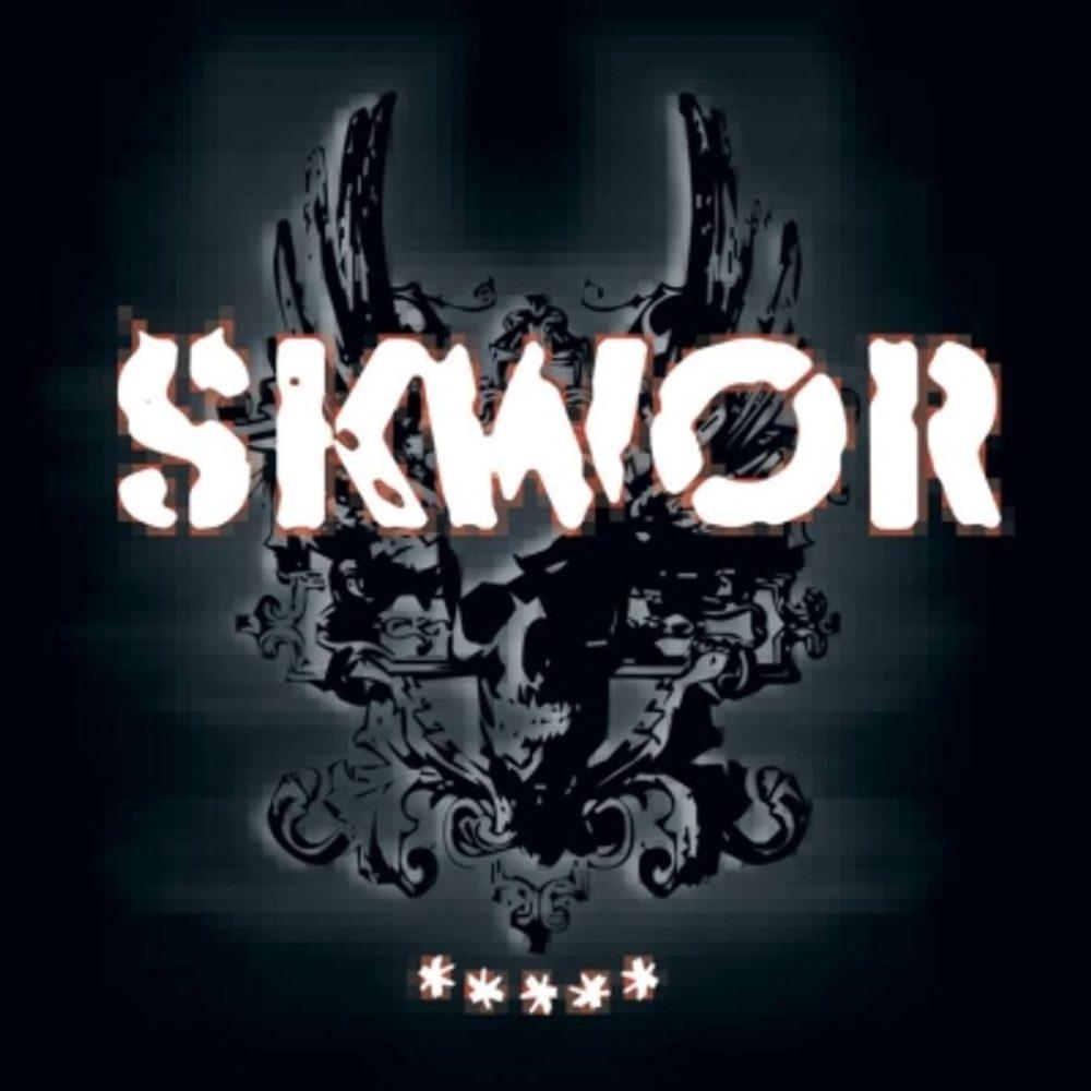 SUPRAPHON Škwor : 5, CD+DVD