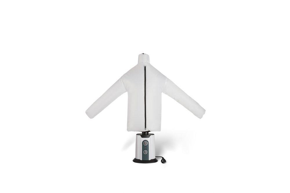 MASCOT ONLINE Automatická žehlička / sušička prádla - Sušička/žehlička na košile a halenky XS-XXL