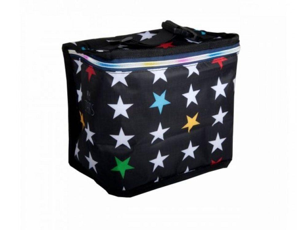 My Bags - Chladící taška Stars