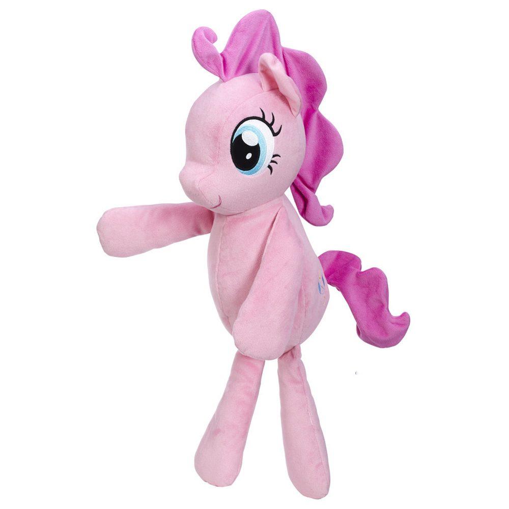 Hasbro My Little Pony My Little Pony velký plyšový poník