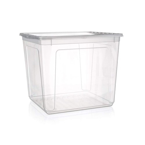 KEEEPER Úložný box, 30 L, BEA, 39x33,5x35