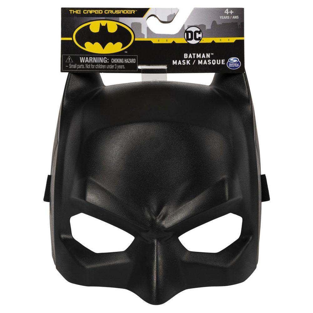 Spin Master Batman Batman plášť nebo maska