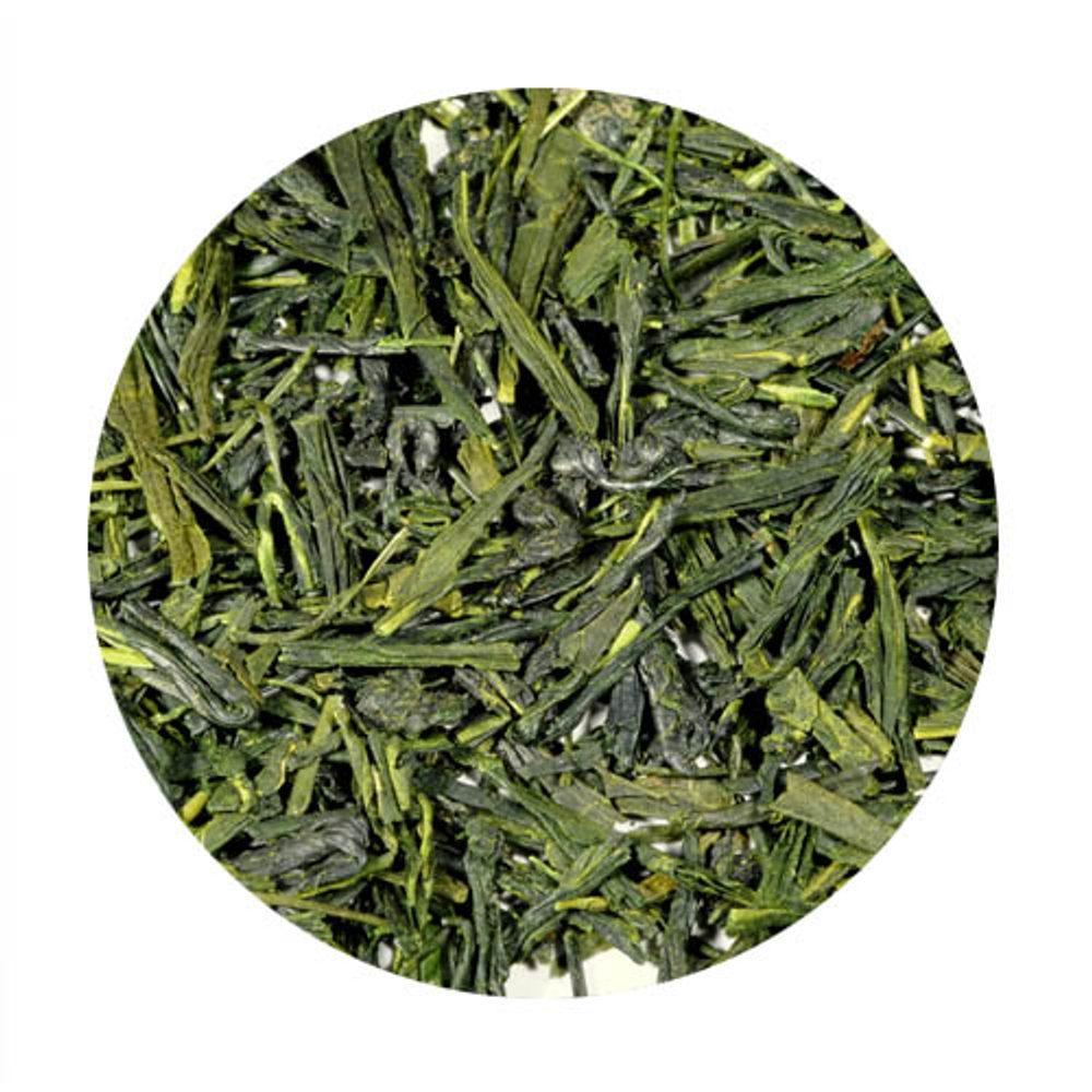 Bancha - zelený čaj, 70g