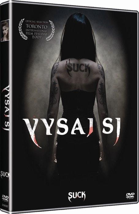 yamimash seznamovací hry
