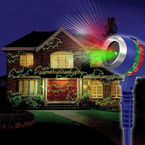 Kde se zapojit do laseru