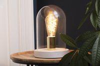 Stolní lampička