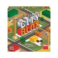 Dino Hra City Blox