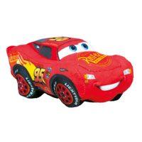 Dino CARS 3 MCQUEEN 17 plyš