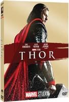 Thor - Edice Marvel 10 let