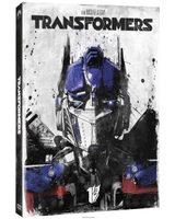 Transformers - Edice 10 let