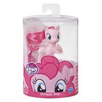 My Little Pony Základní pony