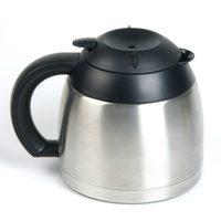 Náhradní termokonvice kávovaru DOMO DO420K