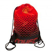 Gym bag FC Manchester United Fade