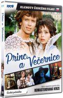 Princ a Večernice (remasterovaná verze)