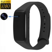 Hodinky Smart Watch s HD kamerou 1080P,video-foto-audio,SD až 32 GB