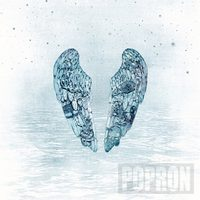 Coldplay - Ghost Stories - Live 2014, CD+DVD