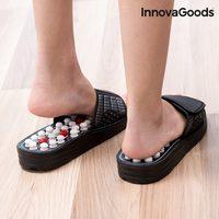Akupresurní Pantofle InnovaGoods L