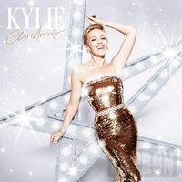 Kylie Minogue - Kylie Christmas, CD