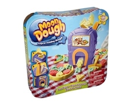 Moon Dough sada