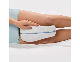Mediashop Dreamolino Leg Pillow
