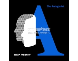 Muchow Jan P. , The Antagonist, LP