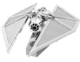 METAL EARTH 3D puzzle Star Wars Rogue One: Tie Striker