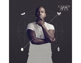 Ne-Yo : Good Man