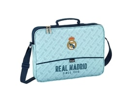 Taška na notebook Real Madrid FC Znak