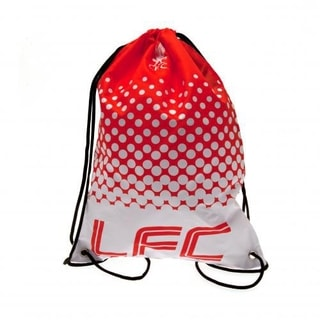 Gym bag FC Liverpool Fade